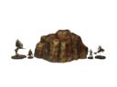 MAS Swl Bunker 05