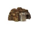MAS Swl Bunker 07