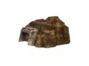MAS Swl Bunker 08