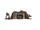 MAS Swl Bunker 13