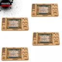 MG Armada Armada MDF Ship Card Tray Four Pack (web Exclusive) 1