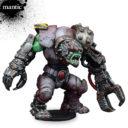 MG Warpath 2021 3