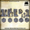 MiniMonsters HexRuinedCathedral 10