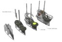 Miniature Scener Let's Build A U Boat5