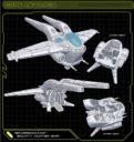 Novus Landing Kickstarter 15