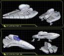 Novus Landing Kickstarter 16