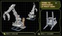 Novus Landing Kickstarter 18