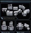 Novus Landing Kickstarter 21