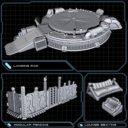 Novus Landing Kickstarter 23