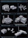 Novus Landing Kickstarter 26
