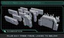 Novus Landing Kickstarter 31