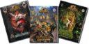 PiP Iron Kingdoms Requiem Kickstarter 1