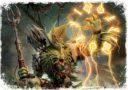 PiP Iron Kingdoms Requiem Kickstarter 10