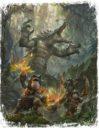 PiP Iron Kingdoms Requiem Kickstarter 11