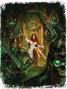 PiP Iron Kingdoms Requiem Kickstarter 13