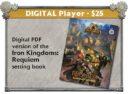 PiP Iron Kingdoms Requiem Kickstarter 14