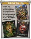 PiP Iron Kingdoms Requiem Kickstarter 15