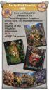 PiP Iron Kingdoms Requiem Kickstarter 18