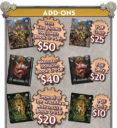 PiP Iron Kingdoms Requiem Kickstarter 19