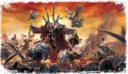 PiP Iron Kingdoms Requiem Kickstarter 2