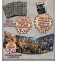 PiP Iron Kingdoms Requiem Kickstarter 20