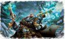 PiP Iron Kingdoms Requiem Kickstarter 3
