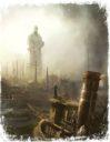 PiP Iron Kingdoms Requiem Kickstarter 4