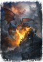 PiP Iron Kingdoms Requiem Kickstarter 5