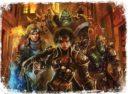 PiP Iron Kingdoms Requiem Kickstarter 6