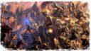 PiP Iron Kingdoms Requiem Kickstarter 7