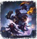 PiP Iron Kingdoms Requiem Kickstarter 8