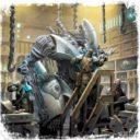 PiP Iron Kingdoms Requiem Kickstarter 9