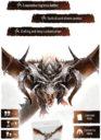 RG Primal The Awakening Kickstarter 3