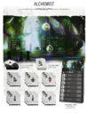 RG Primal The Awakening Kickstarter 30