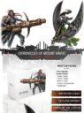 RG Primal The Awakening Kickstarter 33