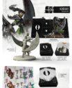 RG Primal The Awakening Kickstarter 34