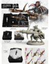 RG Primal The Awakening Kickstarter 36