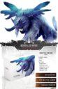 RG Primal The Awakening Kickstarter 47