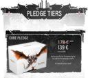RG Primal The Awakening Kickstarter 52