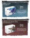 RG Primal The Awakening Kickstarter 55