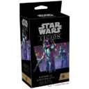 Star Wars Legion Republic Specialists Expansion 2