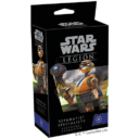 Star Wars Legion  Separatists Specialists Expansion1
