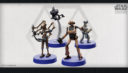 Star Wars Legion  Separatists Specialists Expansion2