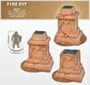 THMIniatures Firepit Prev