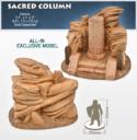THMIniatures SacredColumn Prev