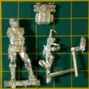 Tartary Army Corps 21