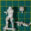 Tartary Army Corps 7