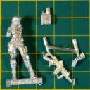Tartary Army Corps 9