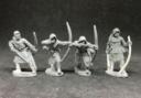 The Barons' War Previews 1