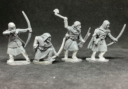 The Barons' War Previews 2